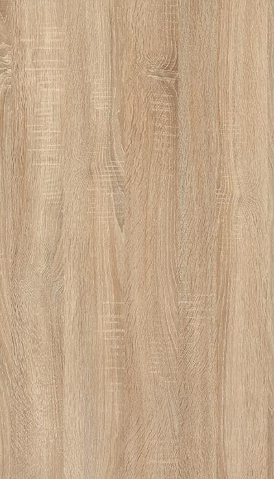 565 Light Sonoma Oak