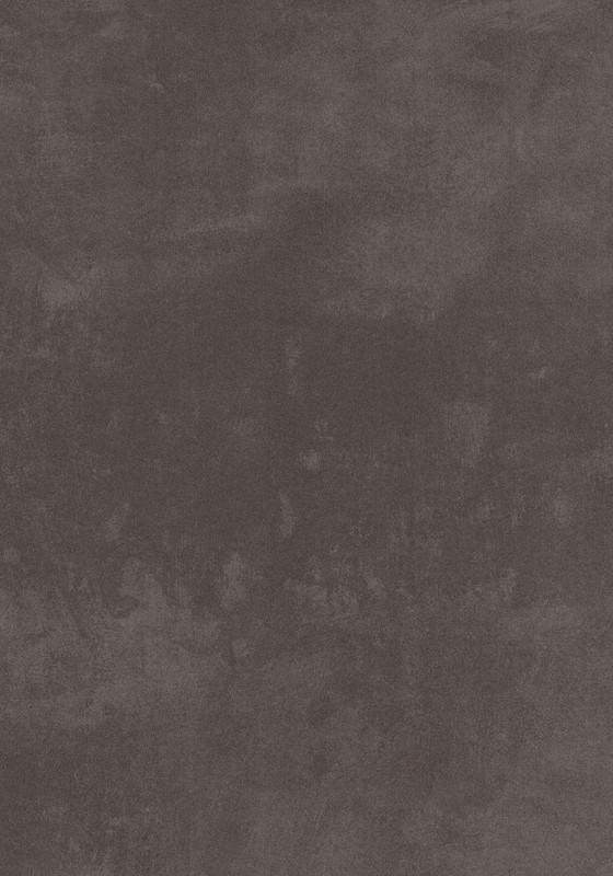 Prago Agate Grey