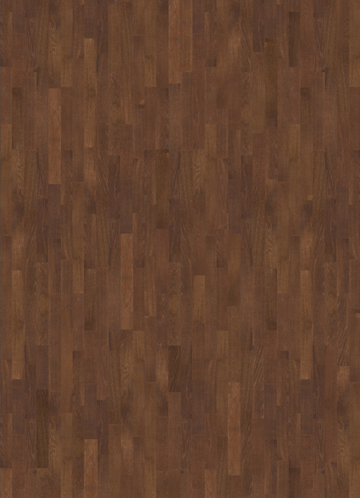 Jive Oak Rustic Brown
