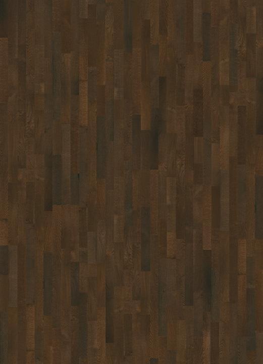 Jive Oak Rustic Cocoa