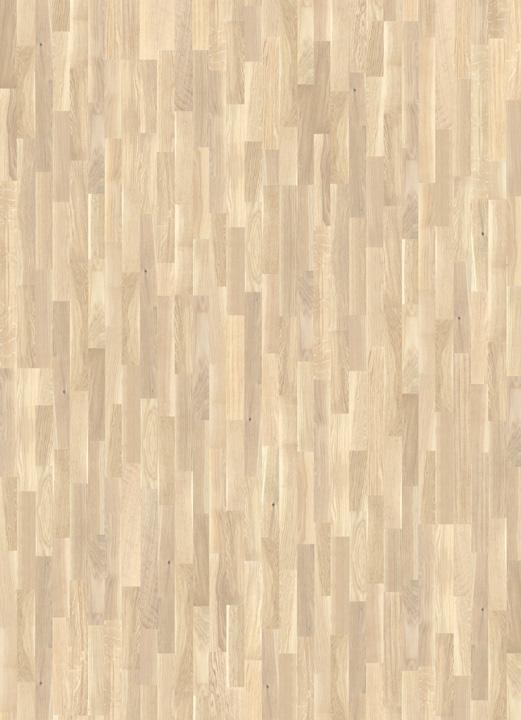 Jive Oak Rustic White