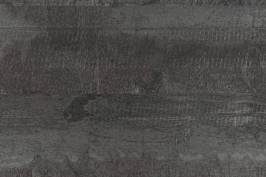 3810-R4