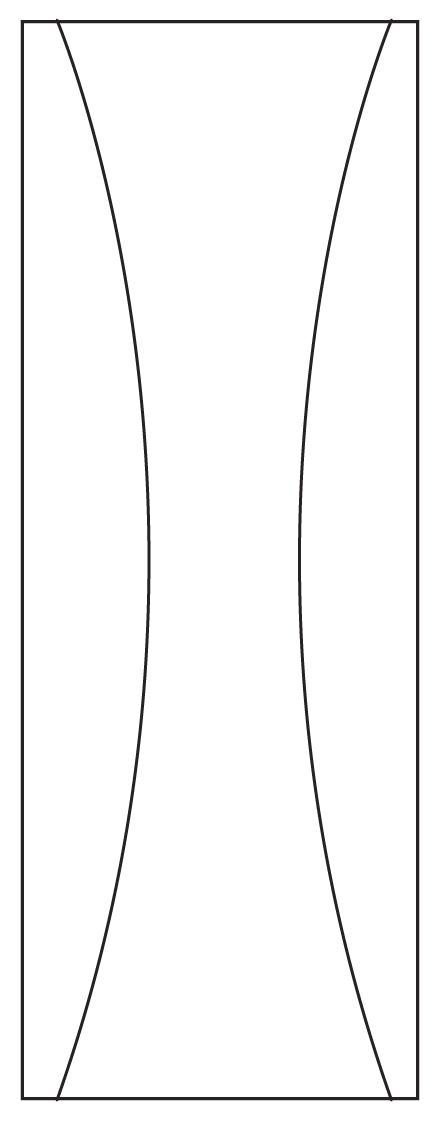 Άραχθος