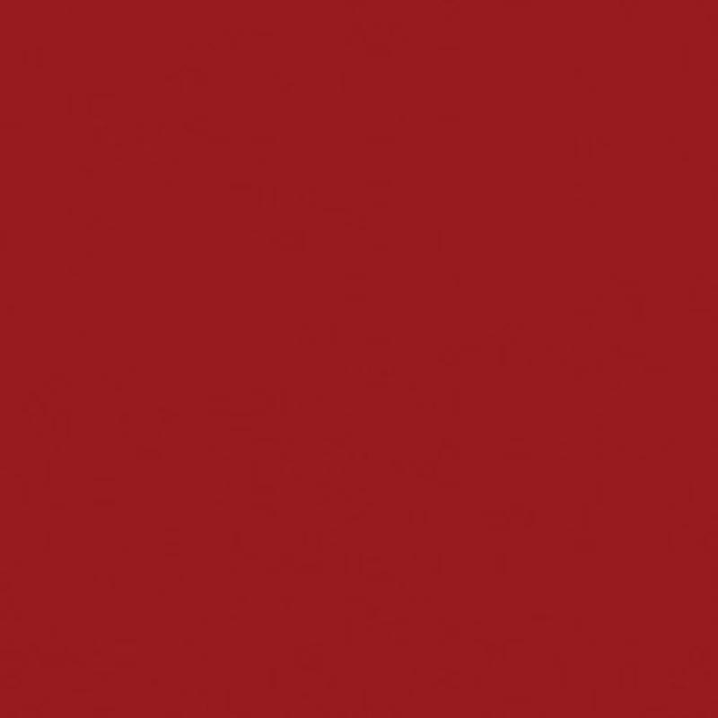 High Gloss 019/Decor