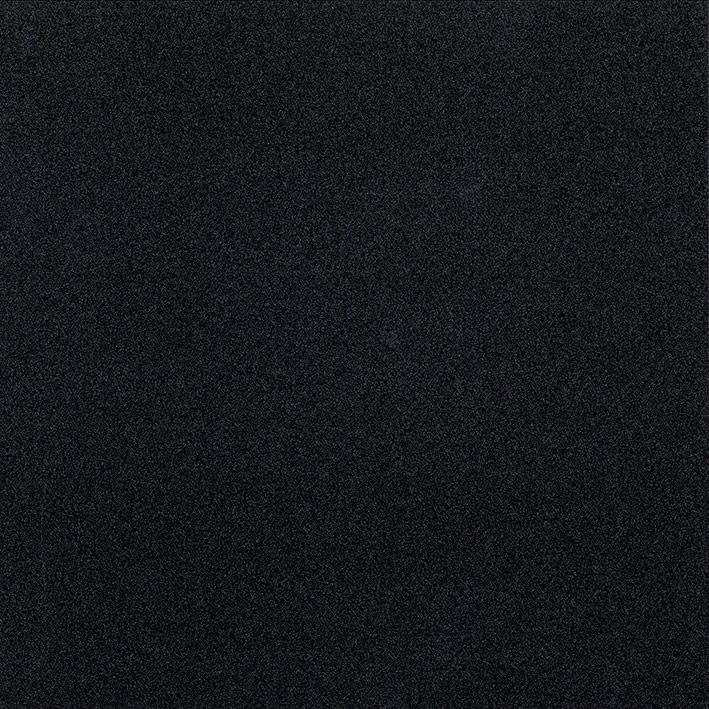 Pearl Negro