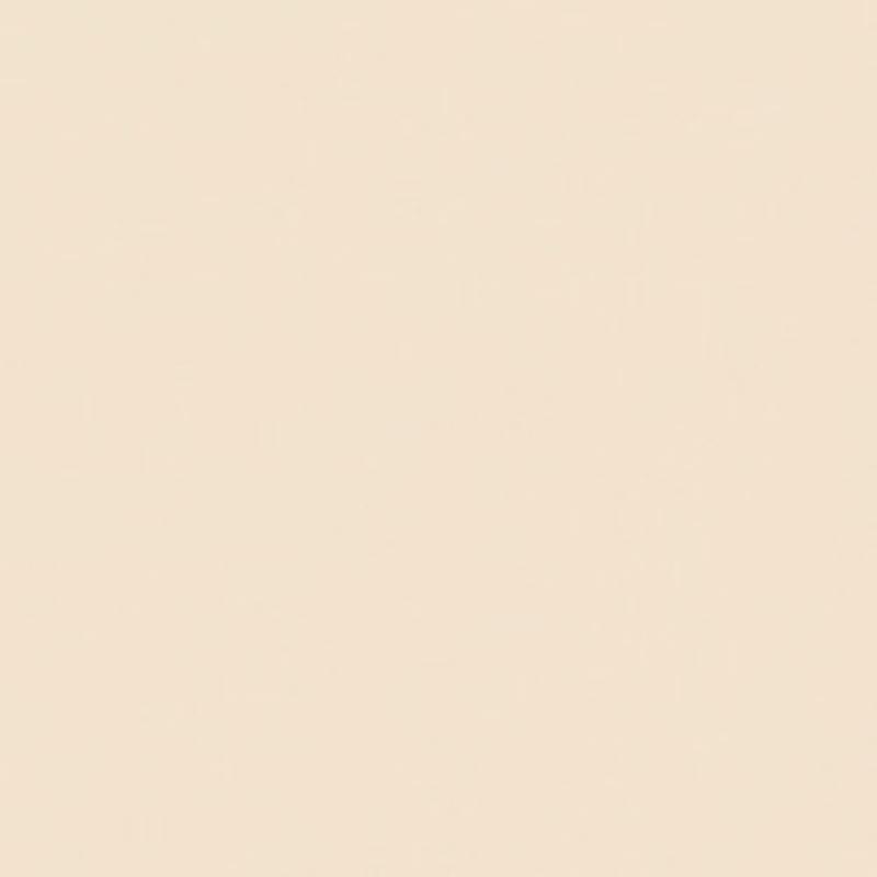 Super Matte 244/Λευκό