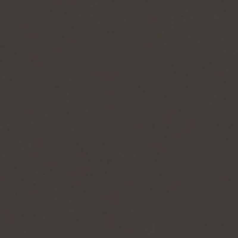 Super Matte 551 Lava/Decor