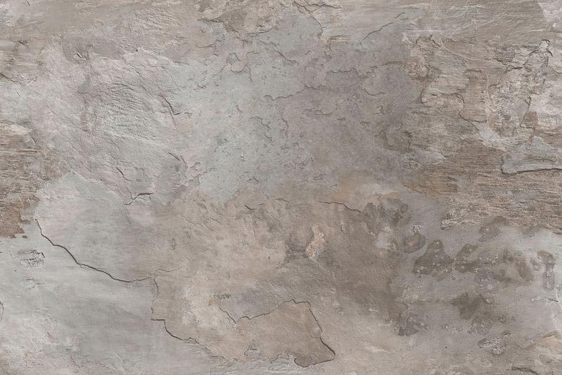 0497-Stonehenge-Enduro
