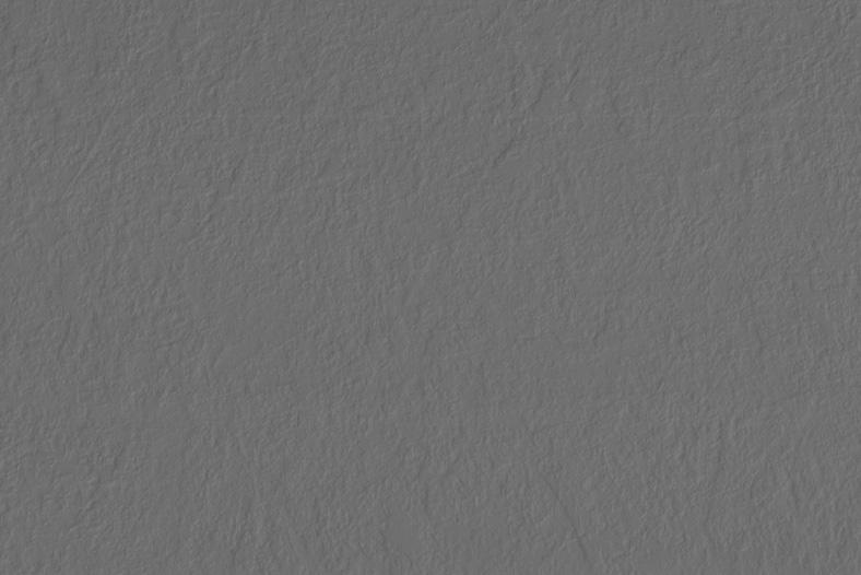 0755-Saxum