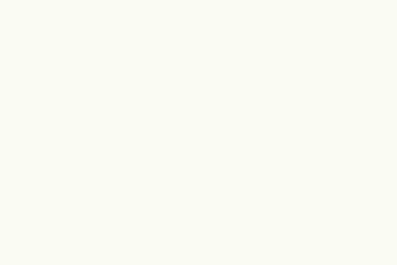 HPL-COMPACT-PLAIN-0085-White