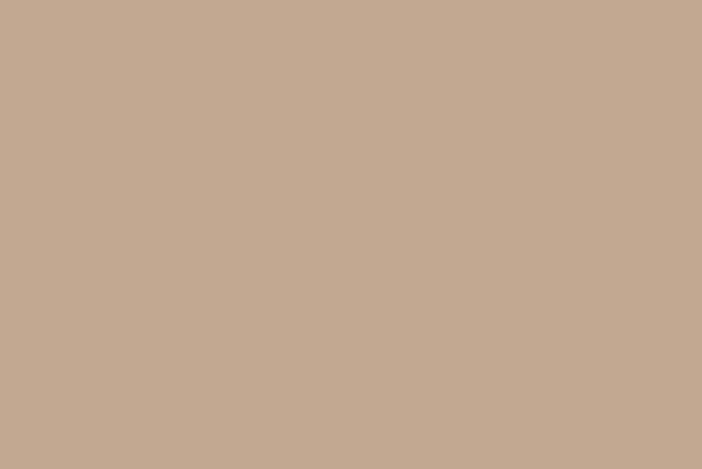 HPL-COMPACT-PLAIN-MFC-0319-Cappuccino