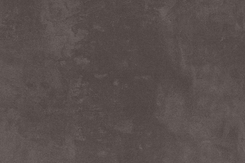 MFC-MATERIAL-0027-Prado-Agate-Grey