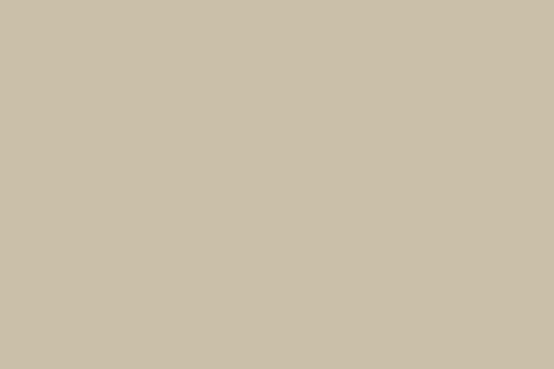 MFC-PLAIN-0144-Costa