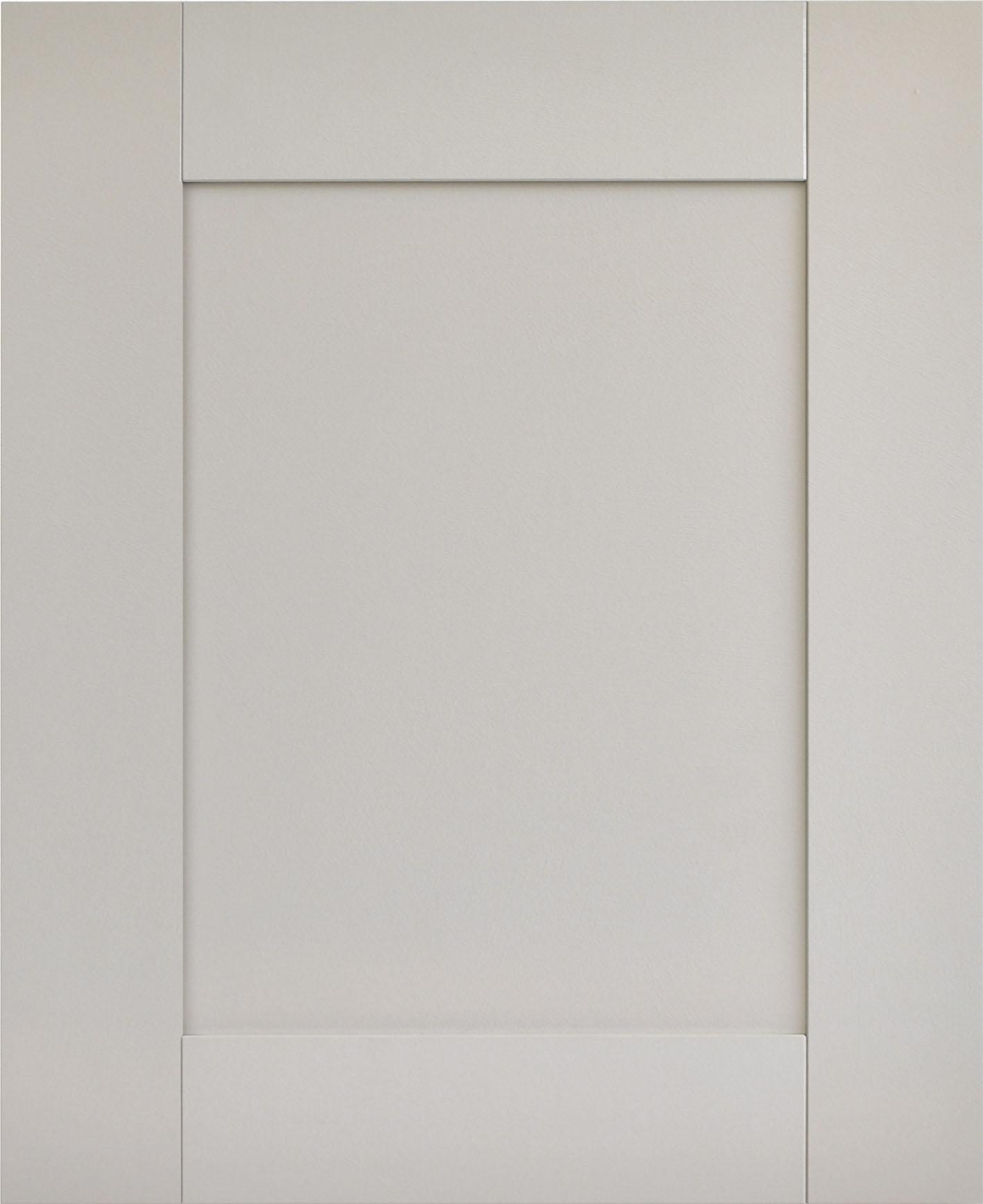 Square Frame 0144-SQ