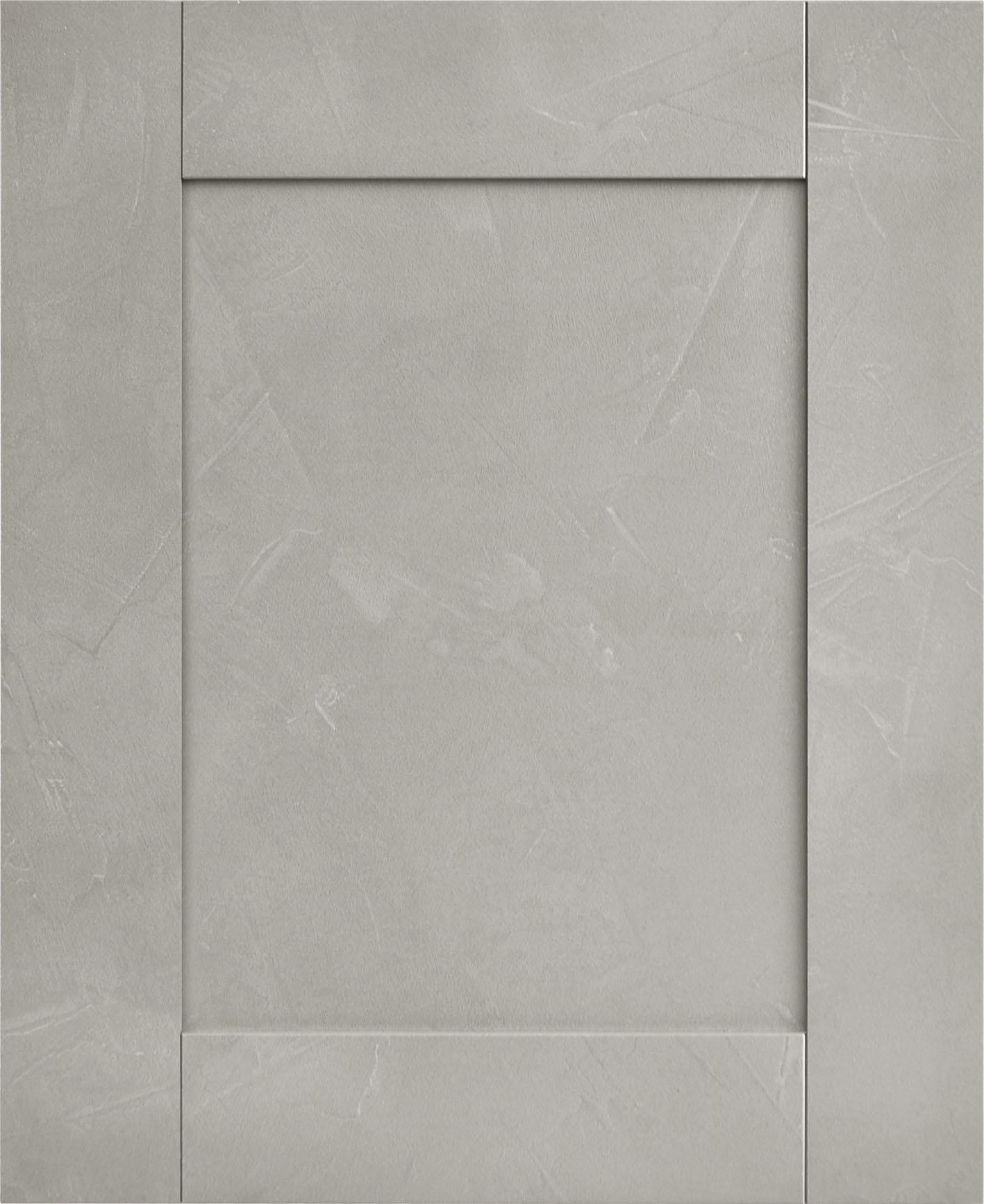 Square Frame 0569-SQ
