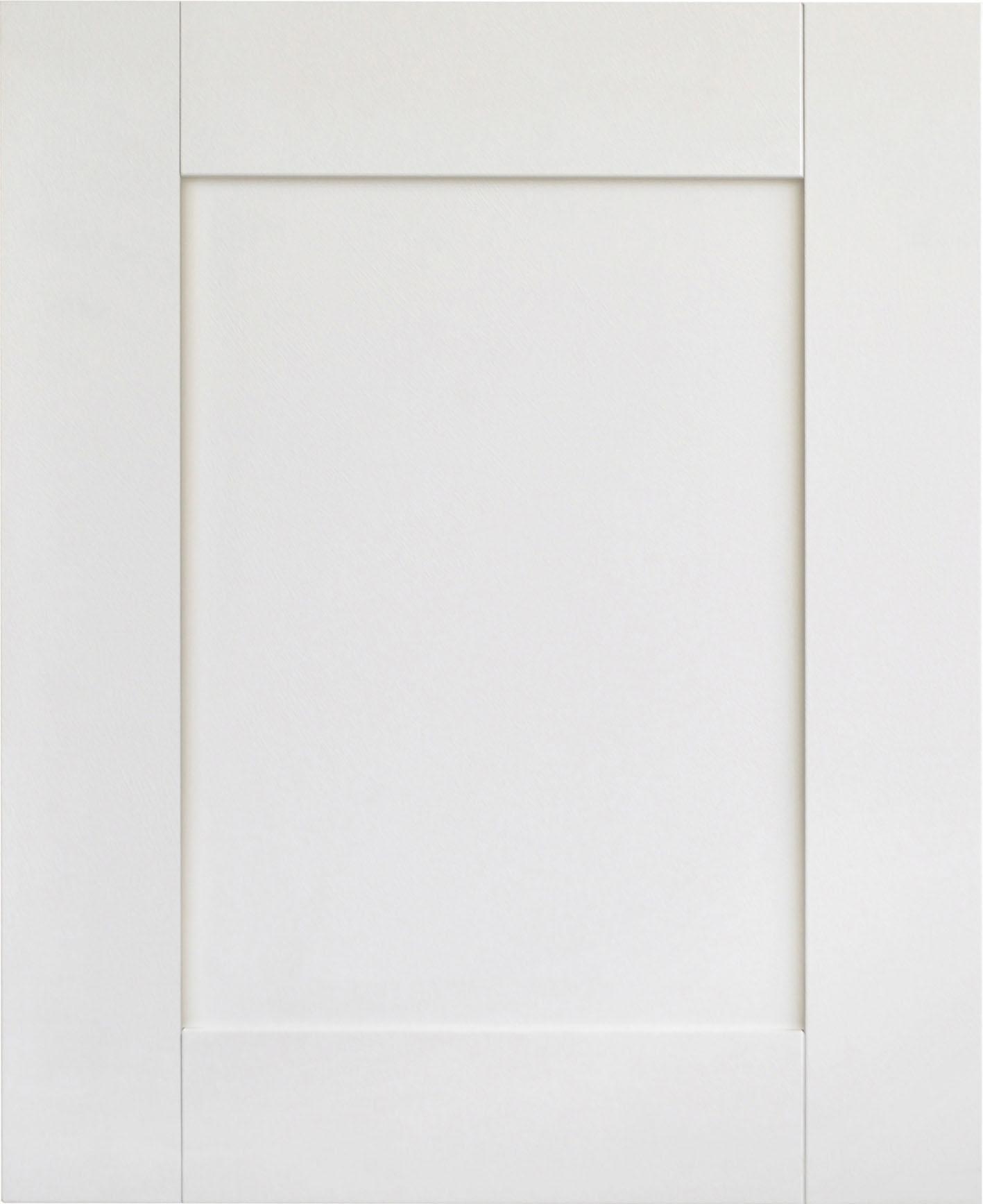 Square Frame 0743-SQ