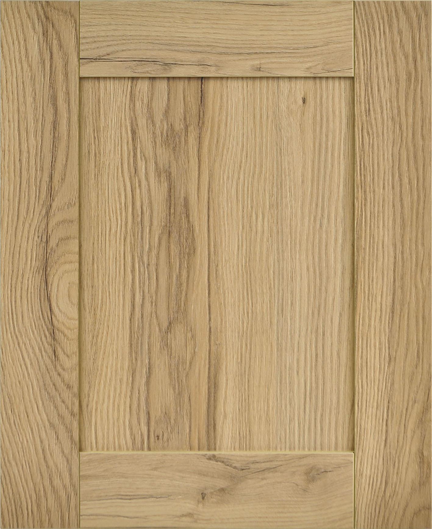 Square Frame 1580-SQ