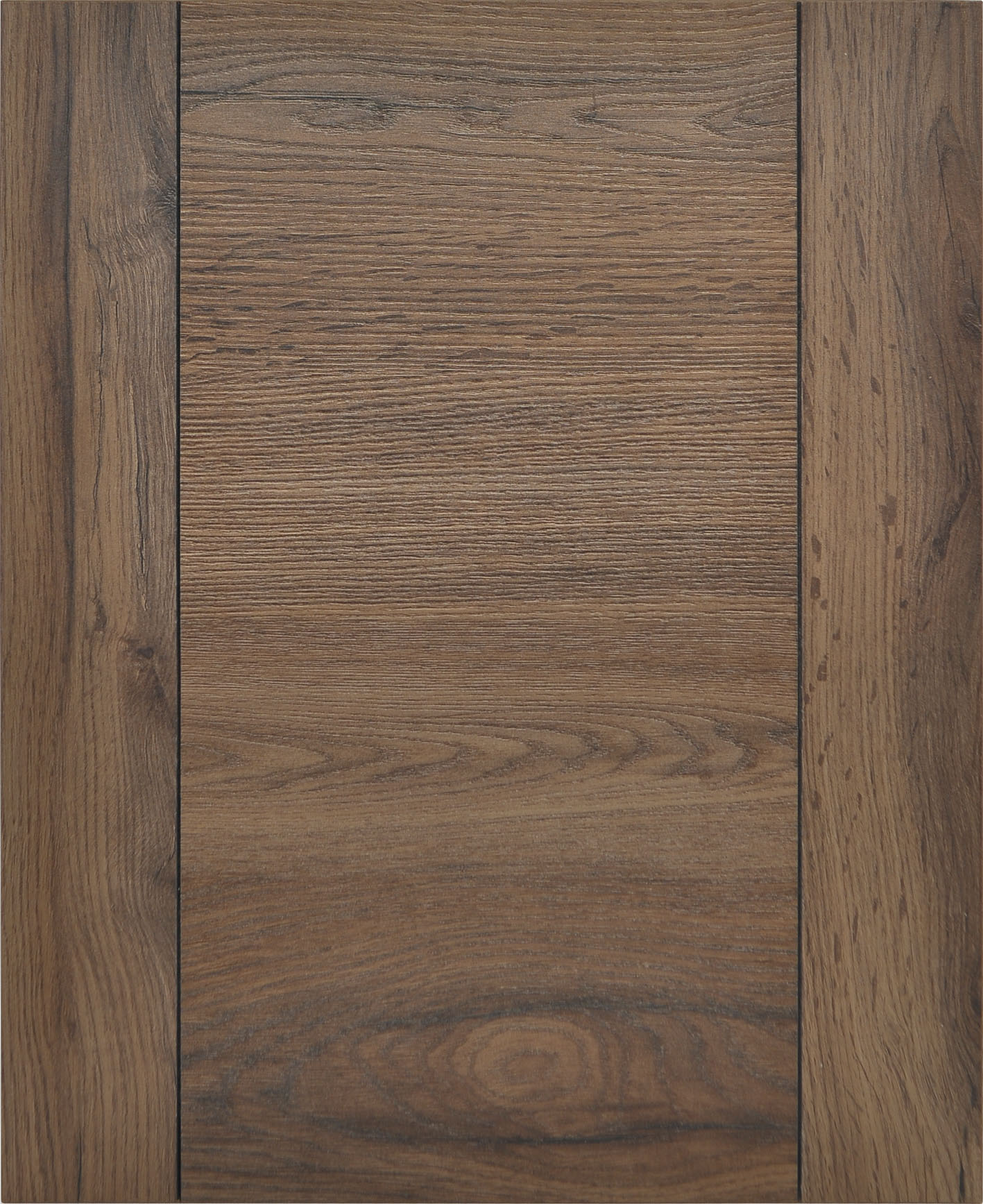 Flat Frame 1582-FL