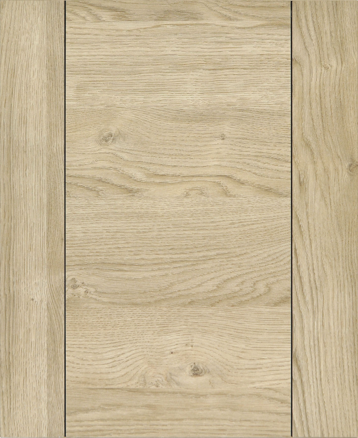 Flat Frame 1584-FL
