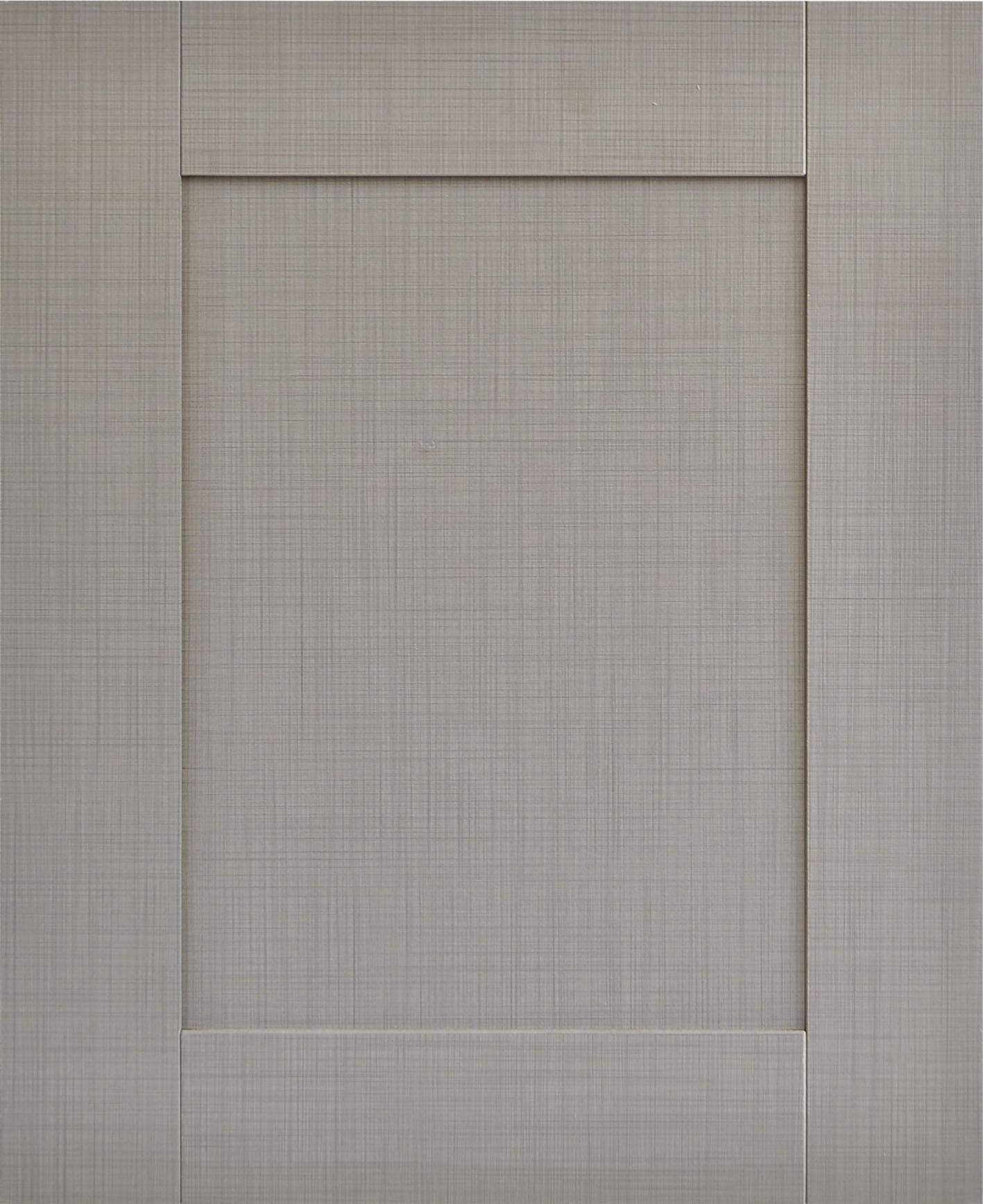 Square Frame 185-SQ
