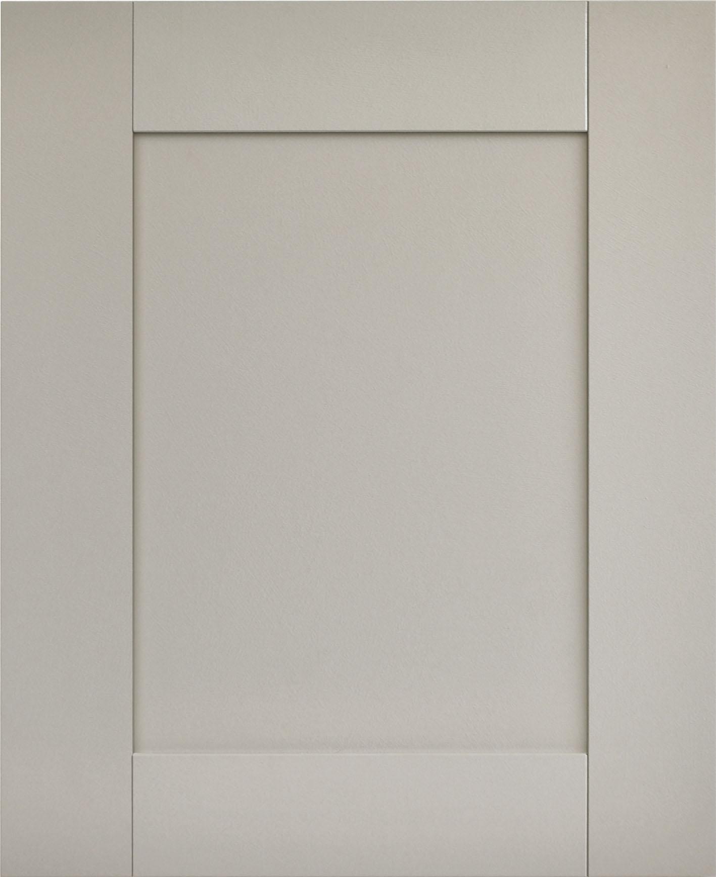 Square Frame 2206-SQ