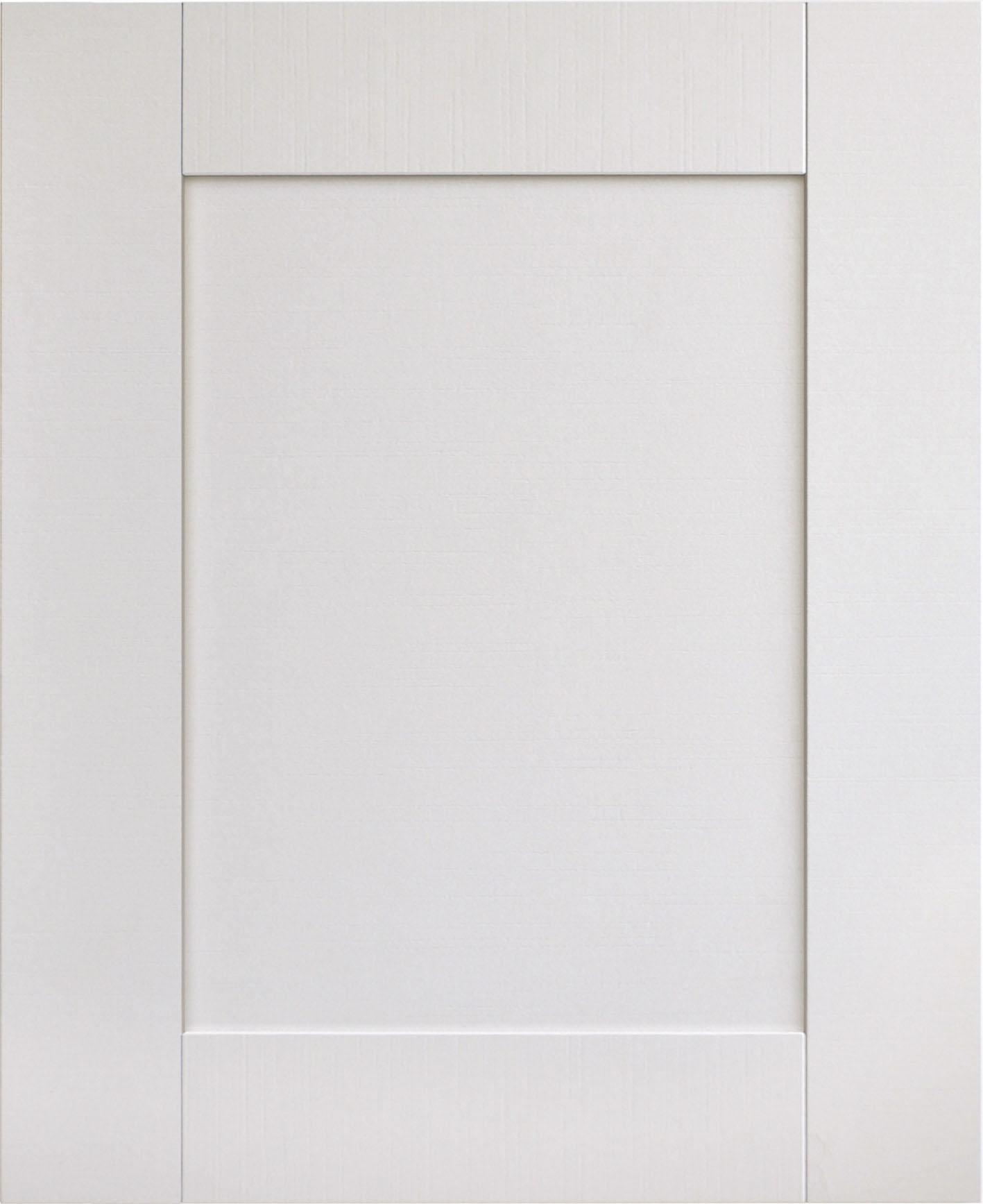 Square Frame 2341-SQ