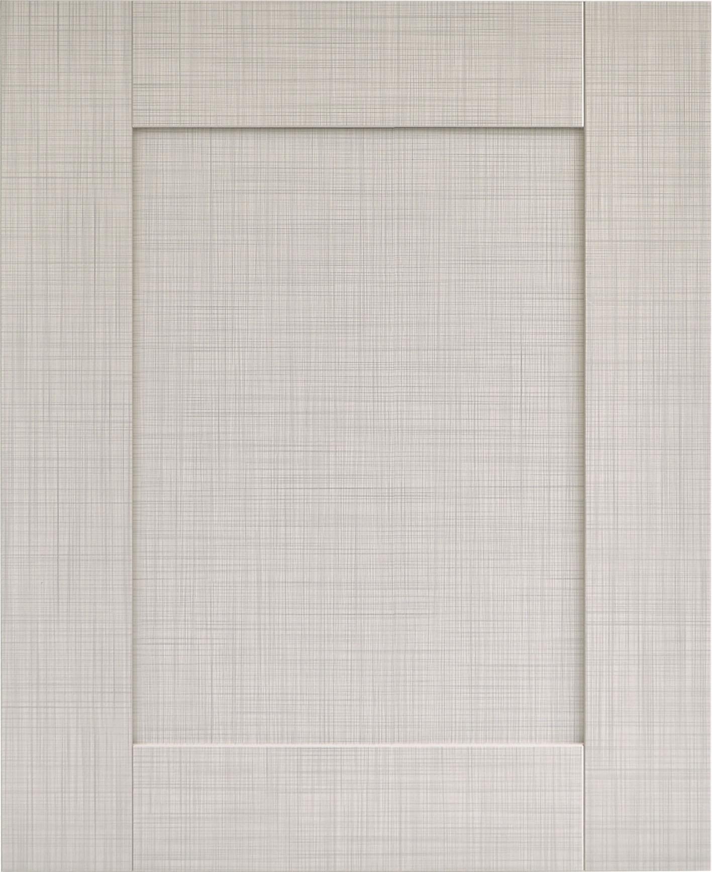 Square Frame 549-SQ