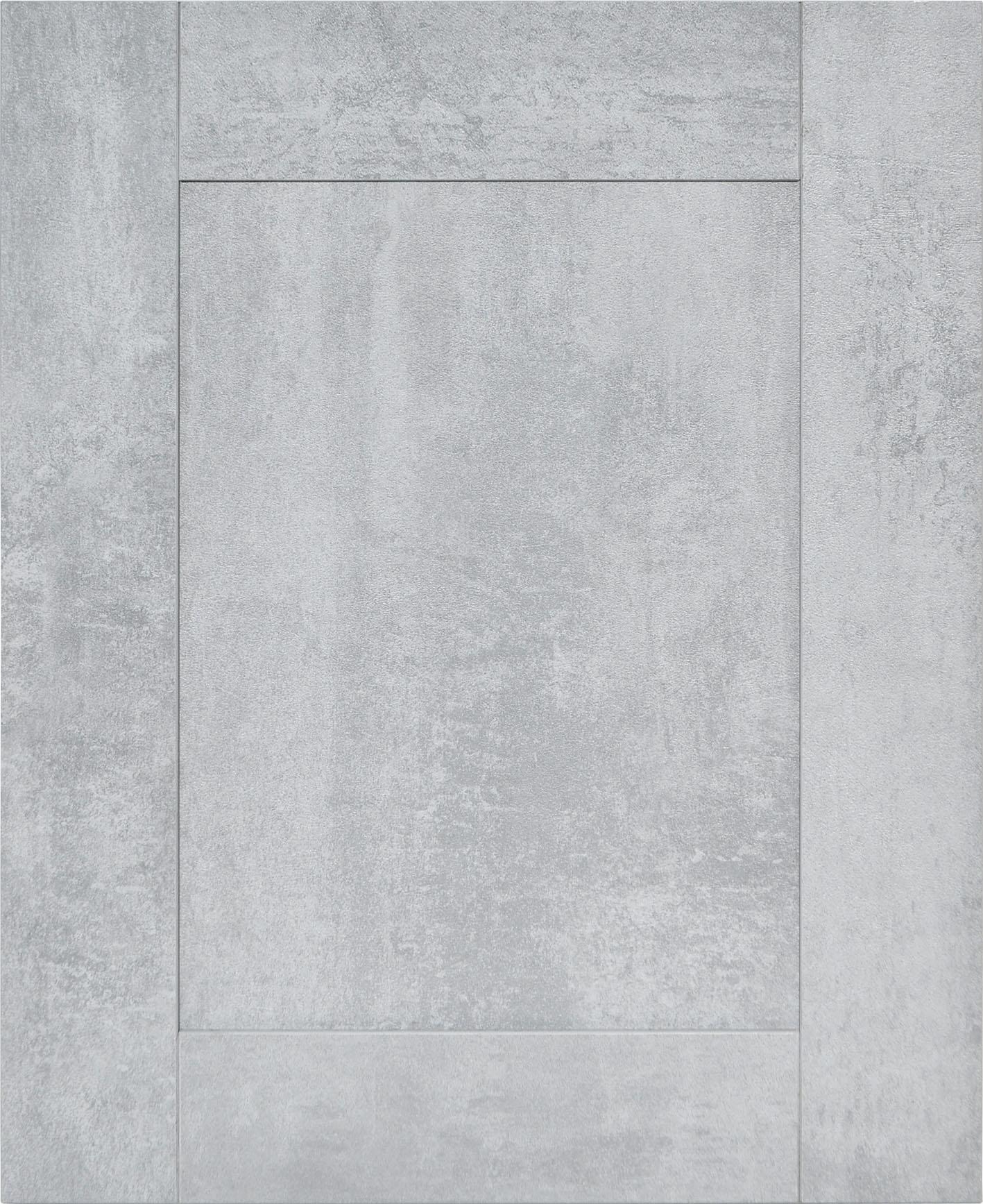 Square Frame FB11-SQ