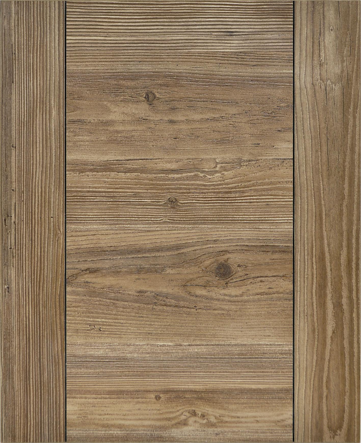 Flat Frame S060-FL