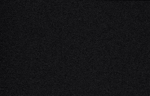 5522 Black Metallic