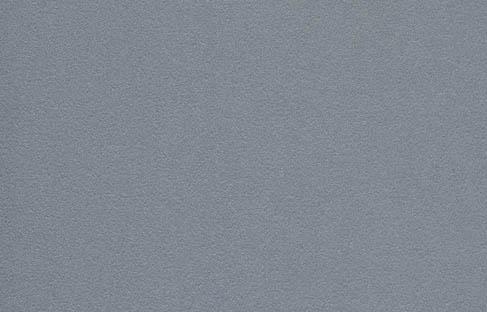 5812 Grey Metallic