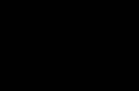 1022 ΜΑΥΡΟ