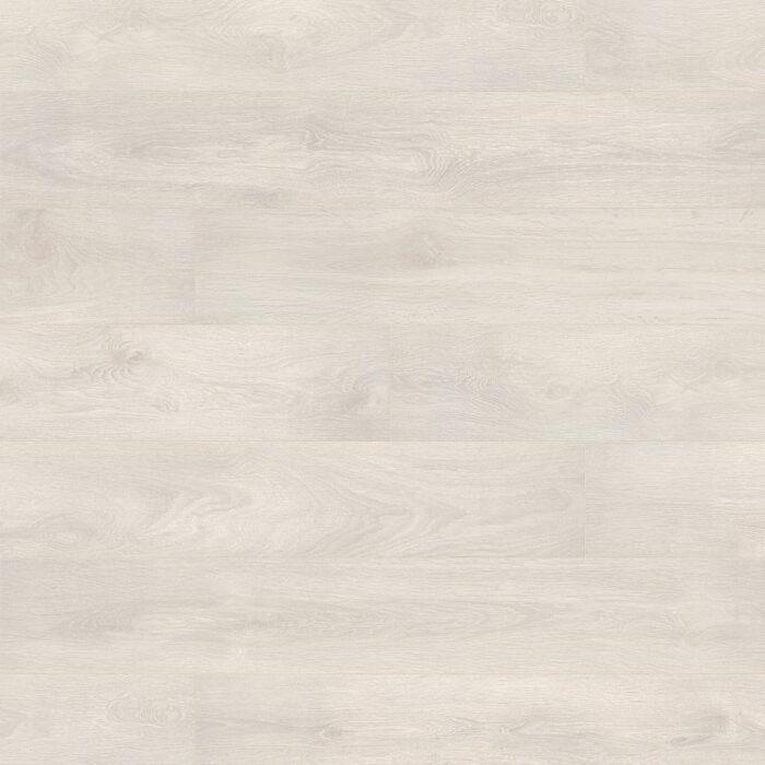 8630 FloorDreams Krono-12mm-AC5_33-V4