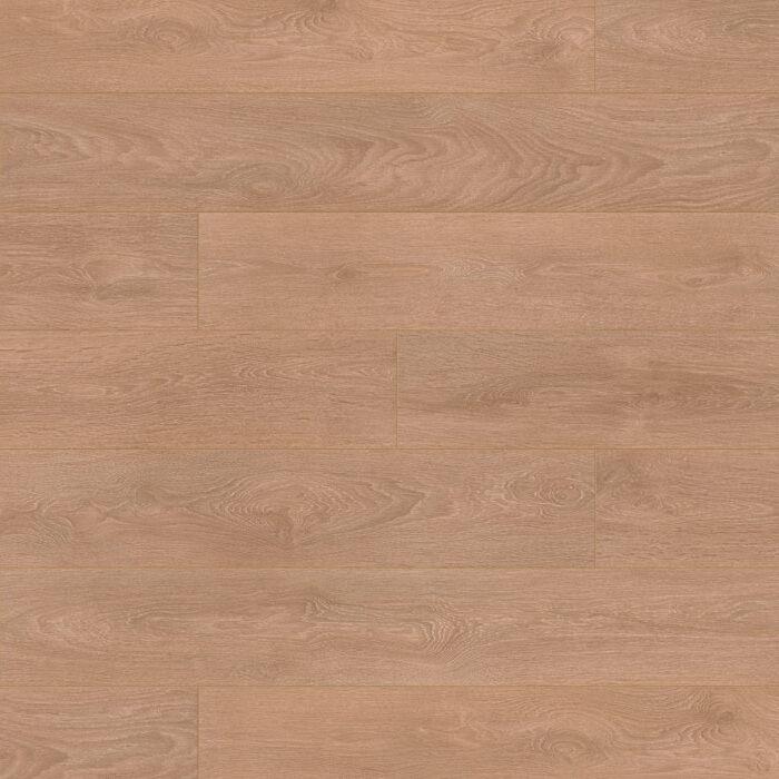 8634 FloorDreams Krono-12mm-AC5_33-V4