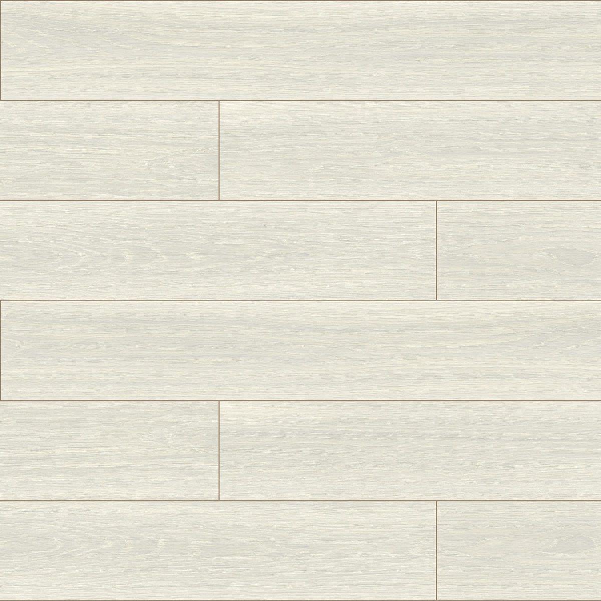 782 VarioClick Extensive-AC4_CL32-V4