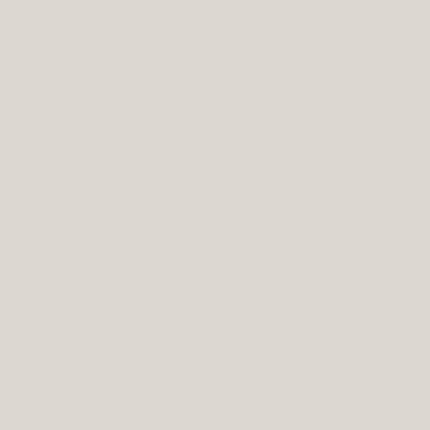 Super Matte 88A Light Grey/Decor