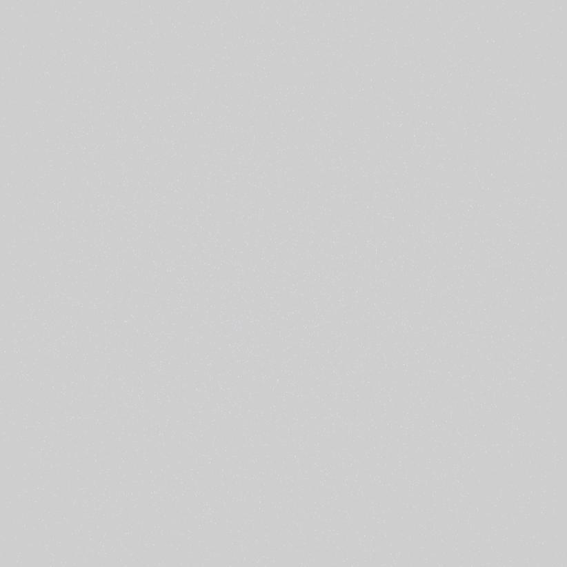 High Gloss 400 Ecru White/Λευκό