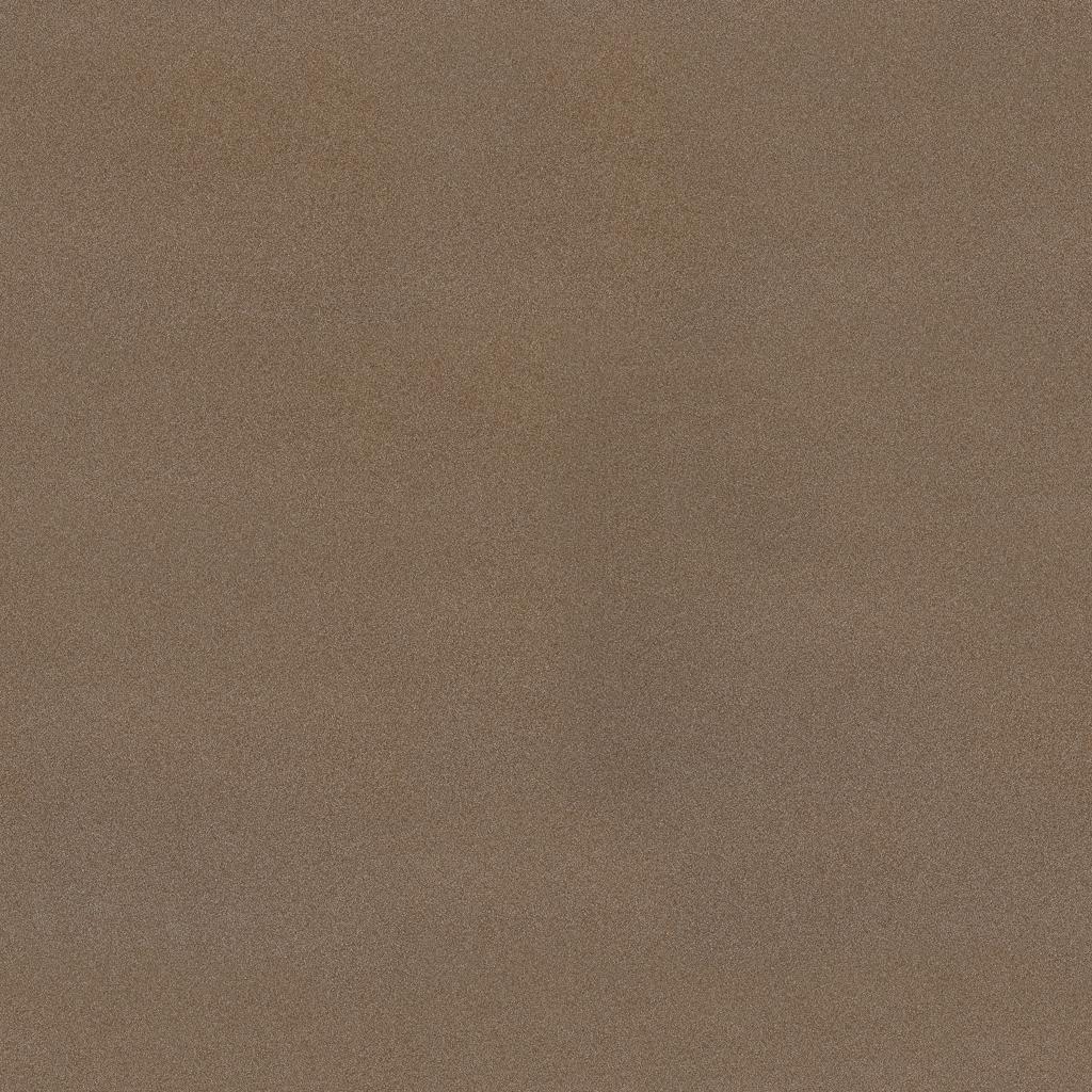 High Gloss 427 Beeswax/High Gloss 427