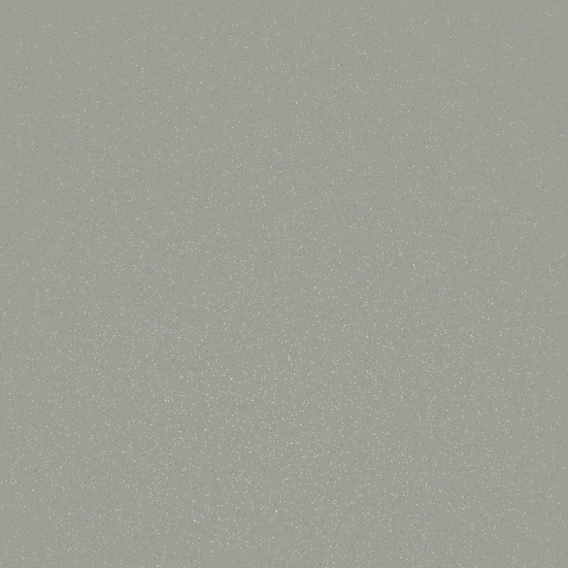High Gloss 465 Ecru Grey/High Gloss 465