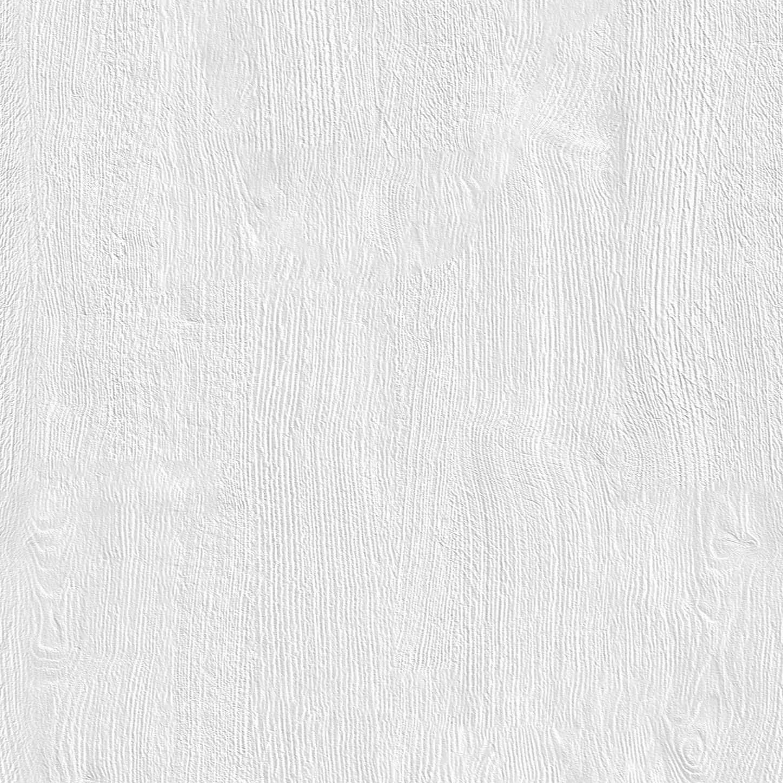 MAT 486 White Emboss/Λευκό