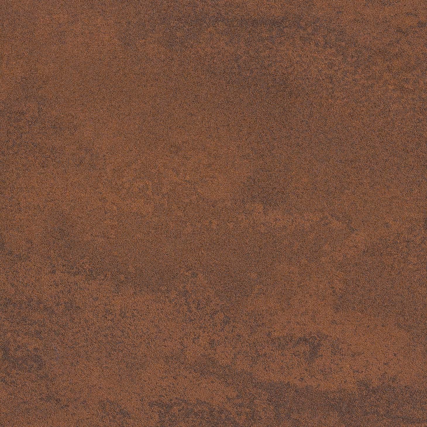 MAT 68A Sandy Oxide/MAT 68A
