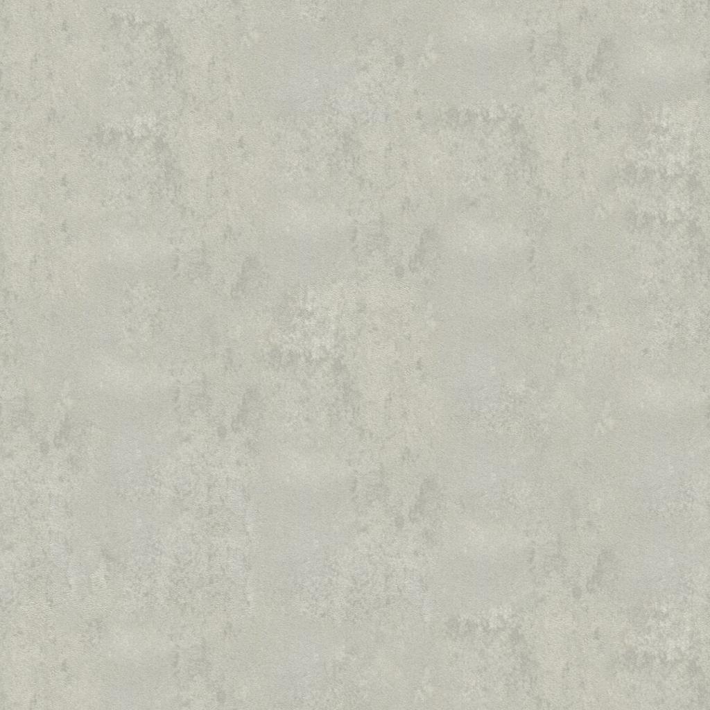 MAT 711 Concrete Grey/MAT 711