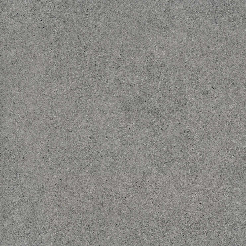 MAT 79A Sandy Concrete/MAT 79A