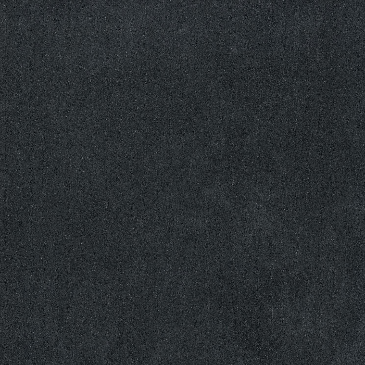 MAT 89A Soft Black Oxide/MAT 89A
