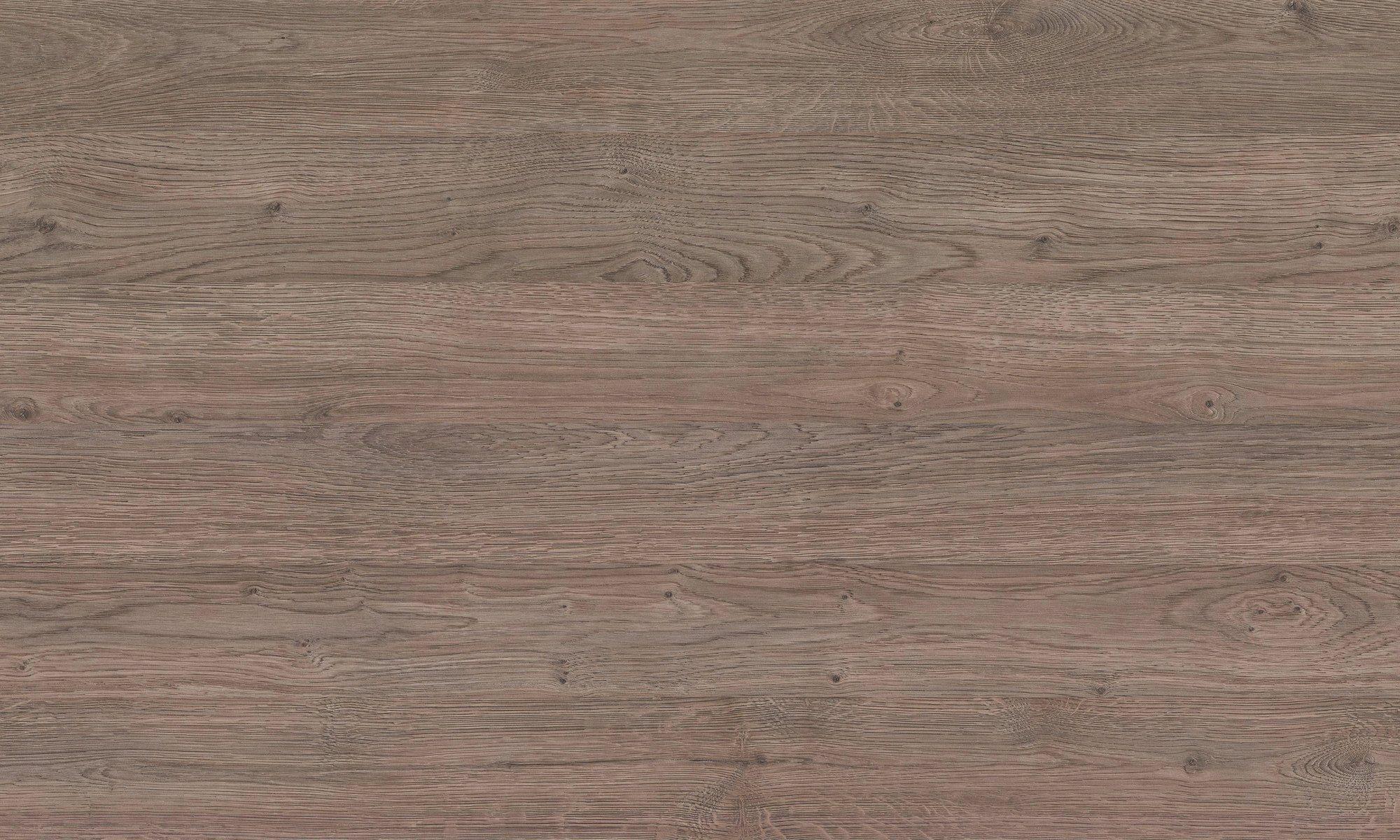 D3799 CL Paris Oak
