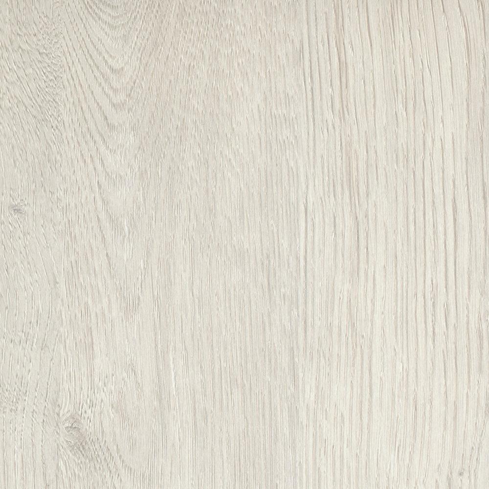 D3800 CL Rome Oak