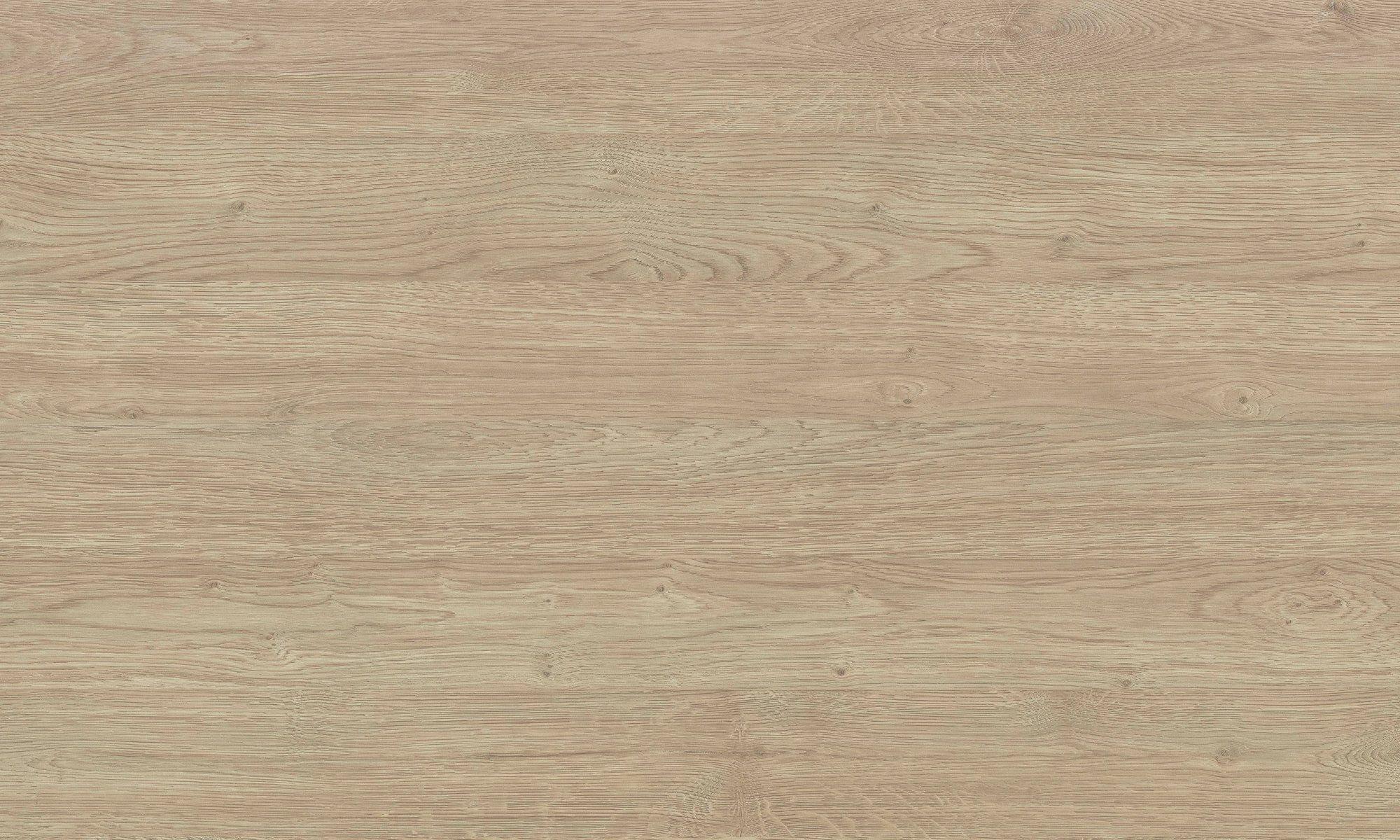 D3801 CL Madrid Oak