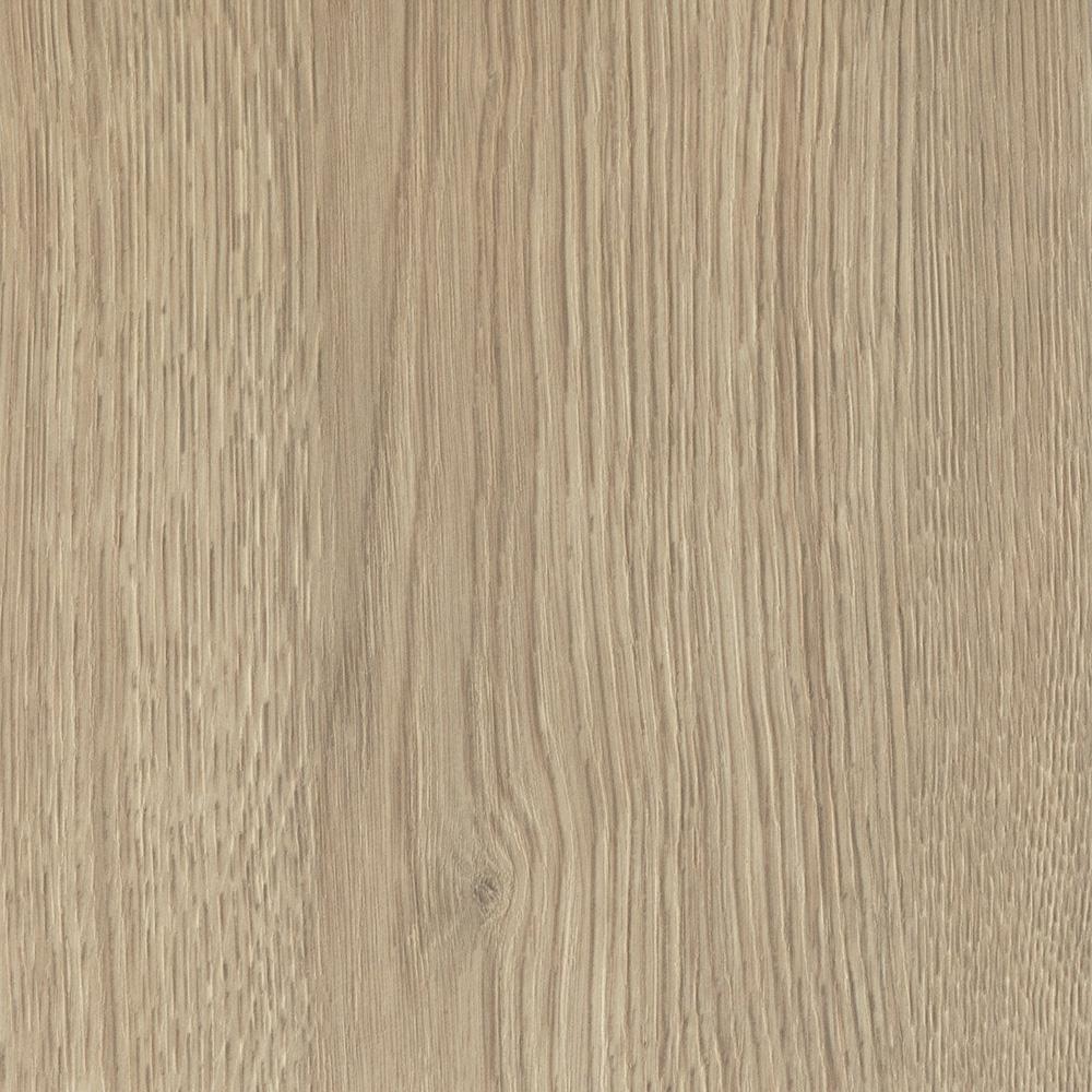 D3801 CL Madrid Oak-2
