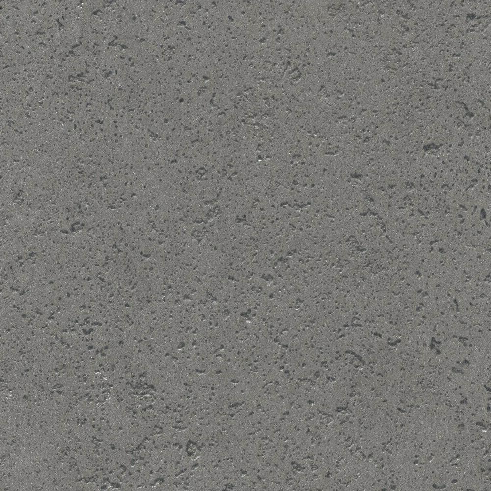 D2830 SX Anthracite Concrete