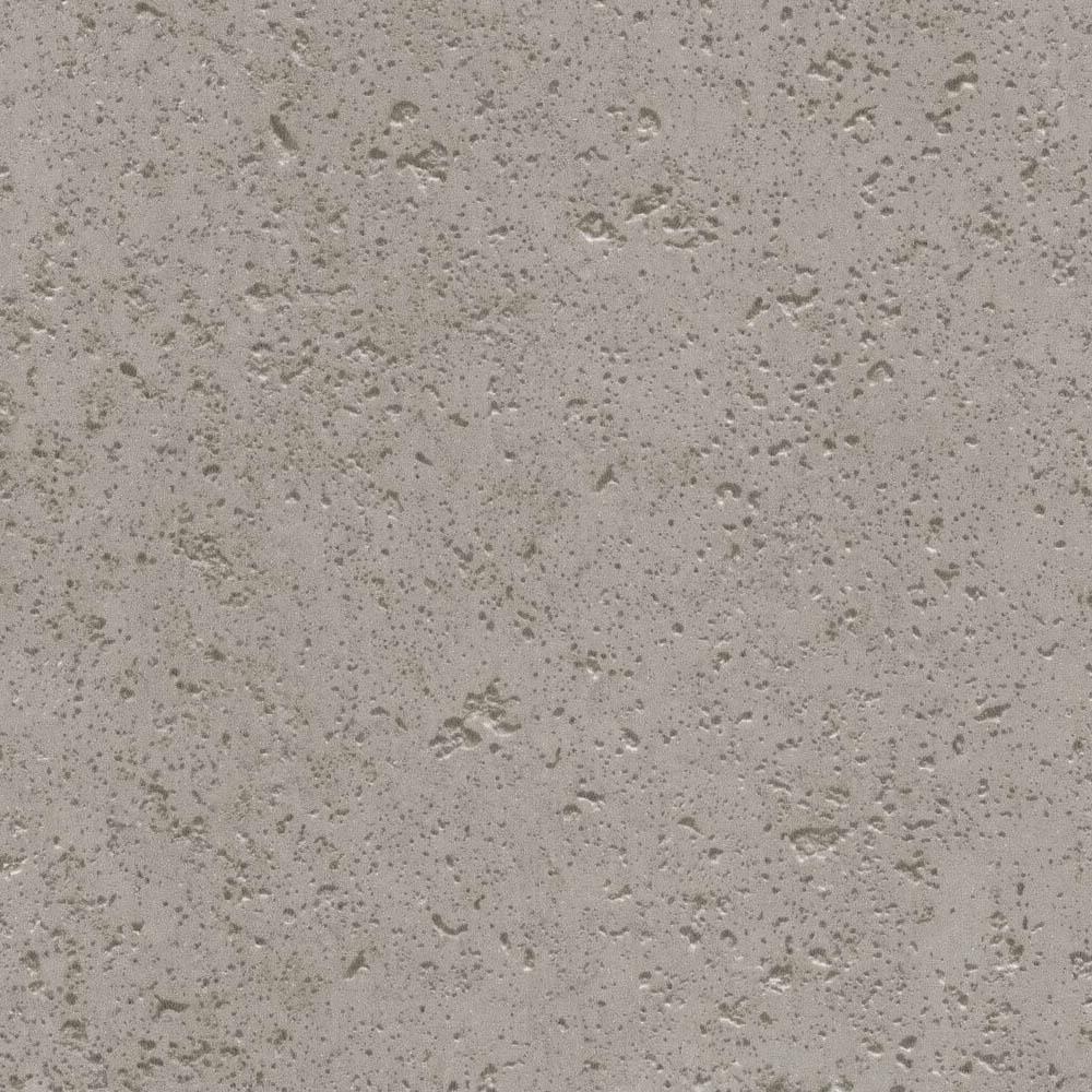 D2831 SX Natural Concrete